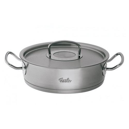料理を美味しく作れそうなお鍋