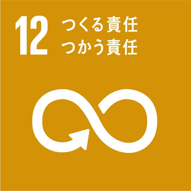 SDGs 12 画像