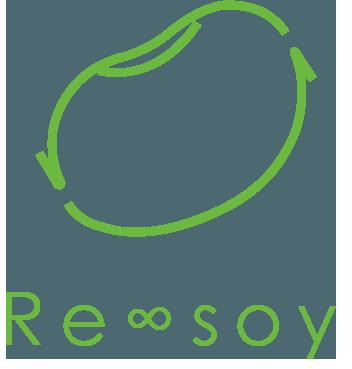resoy